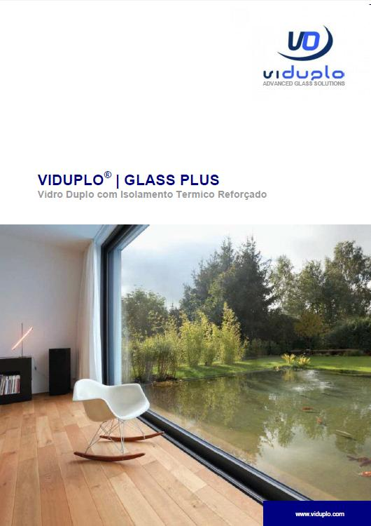 VIDUPLO_GLASS PLUS