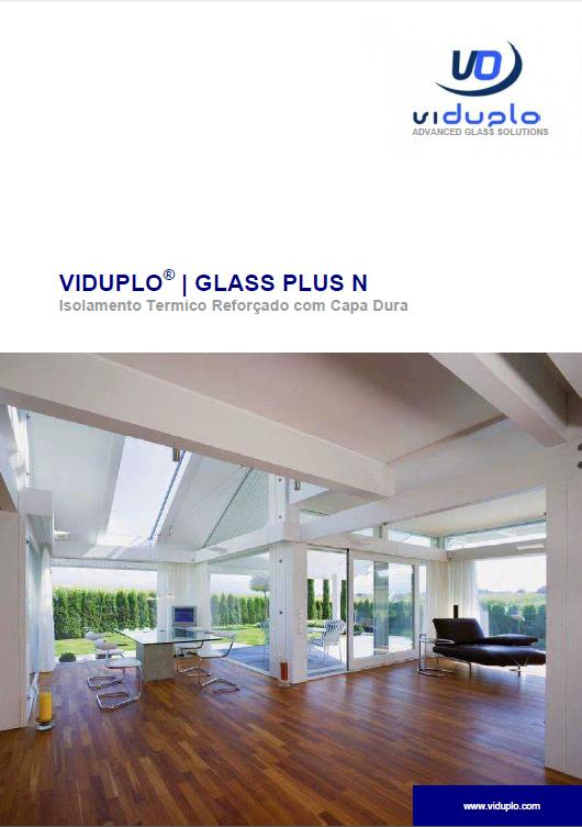 VIDUPLO_GLASS PLUS N